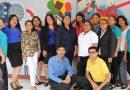 Primera Generación de PEM en  Innovación y Emprendimiento brindan propuestas pedagógicas para fortalecer la asignatura AEP