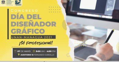 Programa del Día del Diseñador